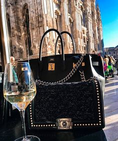 Friends In Love, Gifts For Friends, Boujee Lifestyle, Tumblr, Fashion Studio, Hermes Birkin, My Photos, Autumn Fashion, Fashion Photography