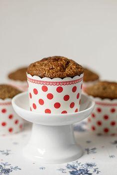 _MG_5902 Sweet Recipes, Cupcakes, Cooking, Tableware, Blog, Kitchen, Cupcake Cakes, Dinnerware, Tablewares