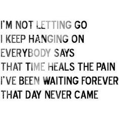 Tokio Hotel Lyrics