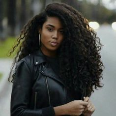 68 Afro Hairstyles for Black Women You Cannot Miss - New Natural Hairstyles