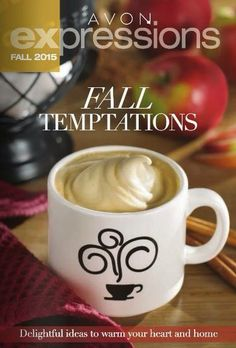 Avon Brochure, Mugs, Tableware, Wednesday, Tools, Boutique, Business, Style, Avon Products