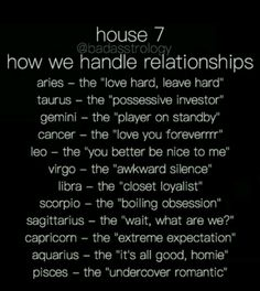 I'm Aquarius and he is Pisces and tbh this is so true Astrology Planets, Learn Astrology, Tarot Astrology, Astrology And Horoscopes, Zodiac Signs Astrology, Astrology Numerology, Astrology Chart, Zodiac Memes, Zodiac Quotes
