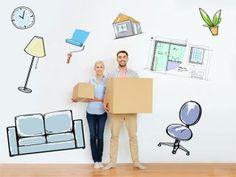 【一戸建て購入連載①】持ち家VS賃貸、生涯で住宅費がより低いのはどっち?