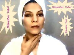 MASSAGGIO FACCIALE DELLA GIOVINEZZA - YouTube