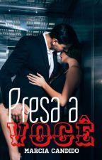 Read Personagens from the story Presa A Você (Completo) by MarciaCandido (Marcia Candido) with reads. Dating Tips, Netflix, Reading, Books, Movie Posters, Sheik, Romances, Mafia, Crime