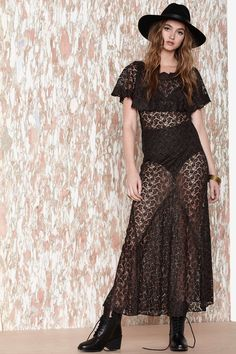 Sophie Dress | Shop What's New at Nasty Gal