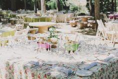 Planes de boda - Las bodas del 2015