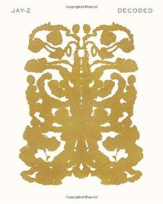 Decoded by Jay-Z http://www.amazon.com/dp/1400068924/ref=cm_sw_r_pi_dp_NOvtub03HRRY5