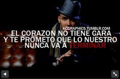 Prince Royce- Corazon Sin Cara Like this pic? See more on my Pinterest: @jadag1202