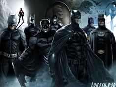 The New Batman, The Dark Knight Trilogy, Animation Reference, Batman Art, Manga, Gotham, Akira, The Darkest, Geek Stuff