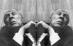 Borges'in Bir İcadı Olarak Borges