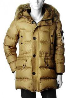 Moncler Mens Coats Only  419.00 Up to an Extra 70% off! Shop Moncler Mens 2cd67af4434