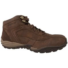 cfa8b62cbe8 ΑΝΔΡΙΚΑ ΜΠΟΤΑΚΙΑ CATERPILLAR P717768 www.tsakalian.gr Caterpillar Shoes,  Hiking Boots, Walking