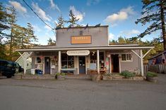doe bay store - Yahoo Image Search Results Orcas Island, Yahoo Images, Image Search, Cabin, House Styles, Outdoor Decor, Home Decor, Homemade Home Decor