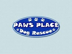 Discover Web Solutions Assists in Updating Paws Place Website! Kingwood, TX - November 11, 2013 - Discover Web Solutions has just acquired a new client - Paws Place.