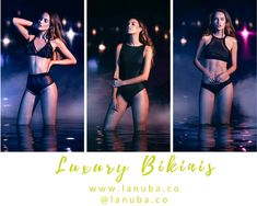 Tienda Online Multimarca. Compra en www.lanuba.co @lanuba.co o Whatsapp (+57) 3148243746  #Moda #Colombia #EnvíoGratis #Lanuba #Lanuba.co #Verano #Bikinis #Lingerie #Compras Bikinis, Swimwear, Fashion, Shopping, Summer Time, Scouts, Store, Bathing Suits, Moda