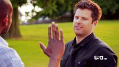 """Otherwise, You're Gonna Get A Helluva Lot Of These 