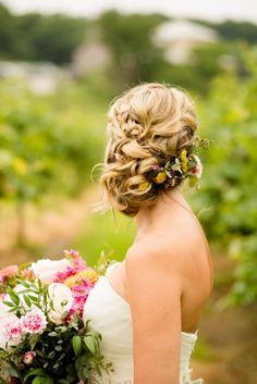 Jessica Lauren Photography, Saint Louis Wedding Photographers