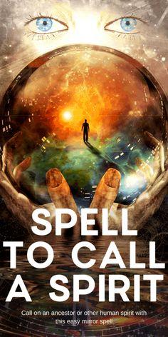 Dark Spells, Black Magic Spells, Real Spells, Witchcraft Spell Books, Magick Spells, Moon Spells, Candle Spells, Pagan, Learn Black Magic