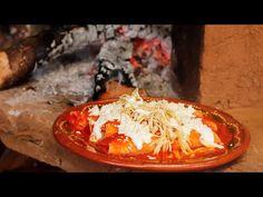 Después de Hacer Así las Entomatadas No las Harás Diferente - YouTube Enchiladas, Youtube, Mexican Cuisine, Pretty People, Ranch, Cook, I Love, Recipes, Youtubers