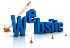 Select The Best Online Website Builder For That Professional Looking Website