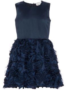 MINI NITFRY MEKKO, Dress Blues, large