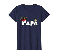 T-Shirt Hommes UFO Rainbow I Believe Fun-shirt moonworks ®