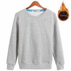 f7a713999be47 18 Best WOMEN sweatshirt &hoodies images in 2019