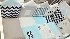 Baby Bedding Set, Bebek Uyku SetiRetro Collection, 2018 Baby Bedding Sets, Baby Music, Retro, Blanket, Videos, Collection, Home, Baby Girl Bedding Sets, Ad Home