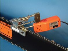 Top 10 Best Chainsaw Sharpener Granberg Comparison