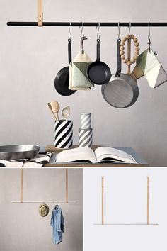 ferm LIVING | a collection full of MORE |