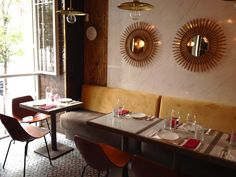 lady madonna restaurante - Buscar con Google