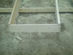 Self Standing Staircase : 7 Steps (with Pictures) - Instructables