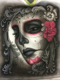 I'm Latina I've got this Also Saved by Celtic 🐉 Saved By Celtic 🐉 Dragon. Chicano Art Tattoos, Tribal Tattoos, Body Art Tattoos, Ear Tattoos, Yakuza Tattoo, Celtic Tattoos, Sleeve Tattoos, Day Of The Dead Artwork, Day Of The Dead Skull