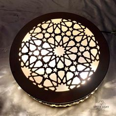 Modern Moroccan Moroccan Floor Lamp, Moroccan Lighting, Ceiling Can Lights, Ceiling Lamps, Wall Lights, Bedroom Light Fixtures, Ceiling Light Fixtures, Flush Mount Lighting, Welcome To My House