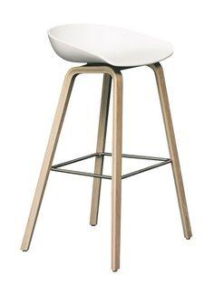 07b2fe90704add Die 56 besten Bilder von bar stool   Bar stool, Stools und Counter ...