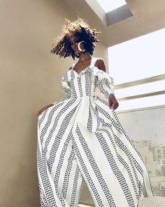 41 Best Tribetips Images Fashion Design Fashion Design