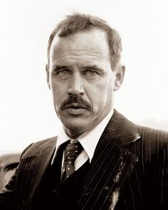 Geoffrey Lewis - Actor. A versatile character actor who appeared on dozens of motion pictures and television shows, he had a career that spanned five decades, will most likely be remembered for the roles he played alongside Clint Eastwood. Cremated, Ashes given to family or friend.