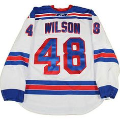 Wilson New York