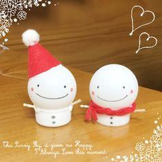 Winter Crafts For Kids, Diy For Kids, Christmas Diy, Christmas Wreaths, Christmas Ornaments, Tennis Ball Crafts, Diy And Crafts, Christmas Crafts, Kawaii Diy