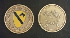 Working link is in the comment below: http://www.crossedsabers-chapter-giftshop.com/shop/1st-cavalry-division-challenge-coin/