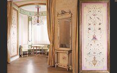 анастасия немоляева мебель: 3 тыс изображений найдено в Яндекс.Картинках