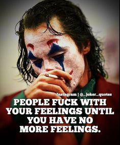badass quotes The joker quotes Joker Qoutes, Best Joker Quotes, Best Quotes, Joker Meme, Citations Jokers, Citations Film, Joker Images, Joker Pics, Movie Quotes
