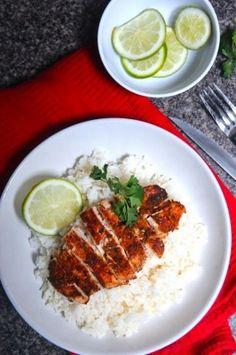 10 recettes pour flemmardes en cuisine qui s'assument - Diaporama 750 grammes