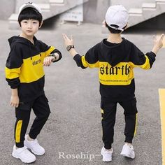 Baby Clothes Patterns, Clothing Patterns, Russian Boys, Kids Clothes Boys, Boys T Shirts, Kids Fashion, Sleeves, Pants, Sweater Hoodie