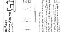 sewing machine pattern.pdf