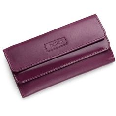 Lille Wallet