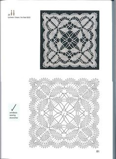14/07/2011 - rocio redes - Picasa Webalbums Bobbin Lacemaking, Bobbin Lace Patterns, Lace Making, Crochet Squares, Doilies, Twine, Tatting, Triangle, Projects To Try