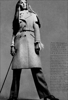 We'll take Manhattan (2012): ana_lee — ЖЖ Favorite Person, Manhattan, Wellness, Coat, Jackets, Fashion, Down Jackets, Moda, Sewing Coat