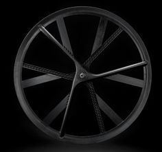 products we like / bike / wheel / carbon / black / cycling / @Feedly (locked) (locked).com